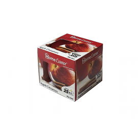 Starlytes Apple Cinnamon Box 3,0 oz
