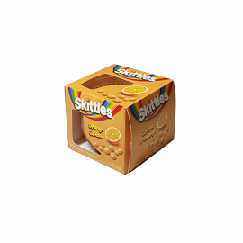 Skittles Orange Creme Box 3,0 oz