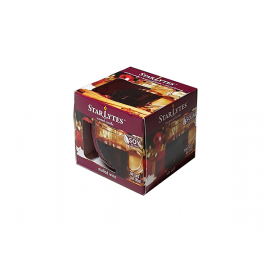 Starlytes Mulled Wine Box 3,0 oz