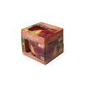 Starlytes Pomegranate Pear Box 3,0 oz