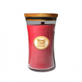 Woodcraft Cinnamon Spice 21 oz