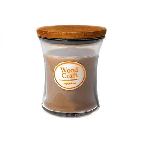 Woodcraft Pepparkaka 10 oz