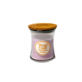 Woodcraft Sweet Scoop 3,0 oz