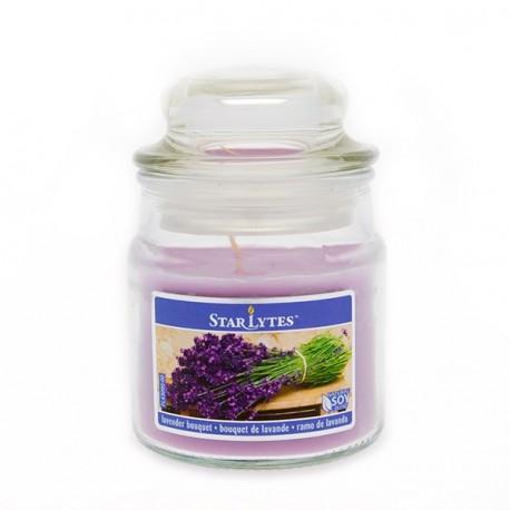 Starlytes Lavender Bouquet 3,0 oz