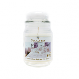 Starlytes Luxurious Linen 18,0 oz