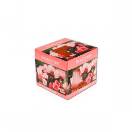 Starlytes Rose Bouquet Box 3,0 oz