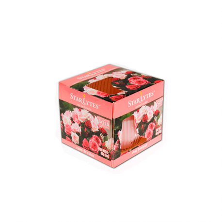Starlytes Rose Bouquet Box 3,0 oz