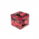 Starlytes Fresh Cherries Box 3,0 oz