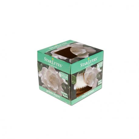 Starlytes Elegant Gardenia Box 3,0 oz
