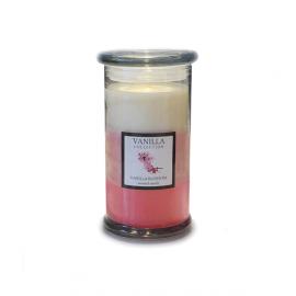 Vanilla Collection Vanilla Blossom
