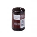 Blockljus Hot Chocolate 5x8cm