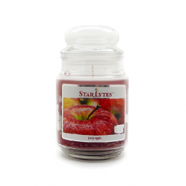 Starlytes Juicy Apple 18,0 oz