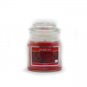 Starlytes Red Roses 3,0 oz
