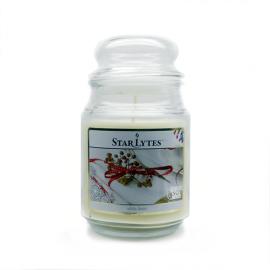 Starlytes White Linen 18,0 oz