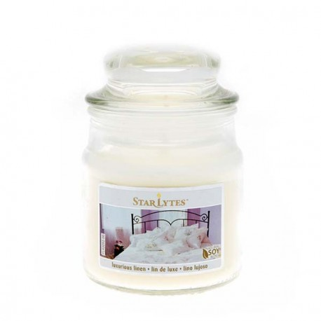 Starlytes Luxurious Linen 3,0 oz