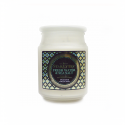 Starlytes Frosted Fresh Water & Sea Salt 18 oz.