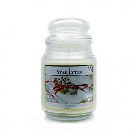 Starlytes Gardenia Blossom 18,0 oz