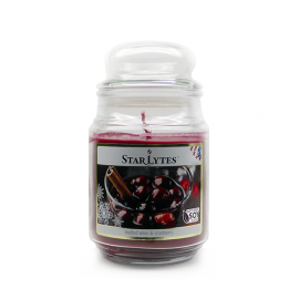 Starlytes Mulled Wine & Cranberry 18,0 oz