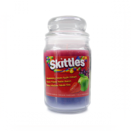 Skittles Pineapple/Mango/Strawberry 16,0oz