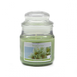 Starlytes Tropical Jasmine 3,0 oz