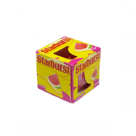 Starburst Watermelon Box 3,0 oz