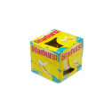 Starburst Pina Colada Box 3,0 oz