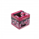 Starlytes Frosted Cherry Box 3,0 oz
