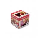 Home Essence Strawberry & Cream Box 3,0 oz