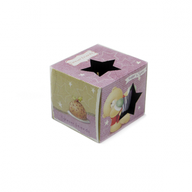 Forever Friends Sugar'n Spice Box 3,0 oz