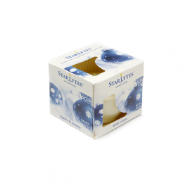 Starlytes Winter Cotton Box 3,0 oz