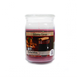 Home Essence Mulled Wine 16,0 oz