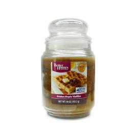 Better Homes Golden Maple Waffles 18,0 oz