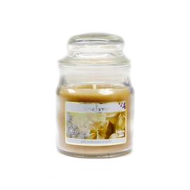 Starlytes Gold Frankincense & Myrrh 3,0 oz