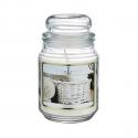 Starlytes Soft Linen  16,0 oz
