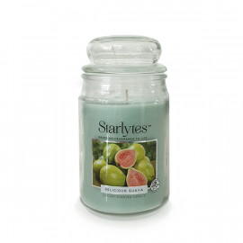 Starlytes Delicious Guava 16,0 oz