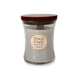 Woodcraft Crackling Fire 10 oz