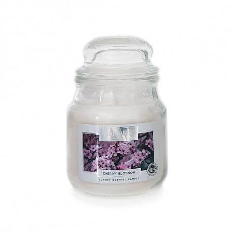 Starlytes Cherry Blossom 3,0 oz