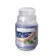 Starlytes Fresh Blueberry 18,0 oz